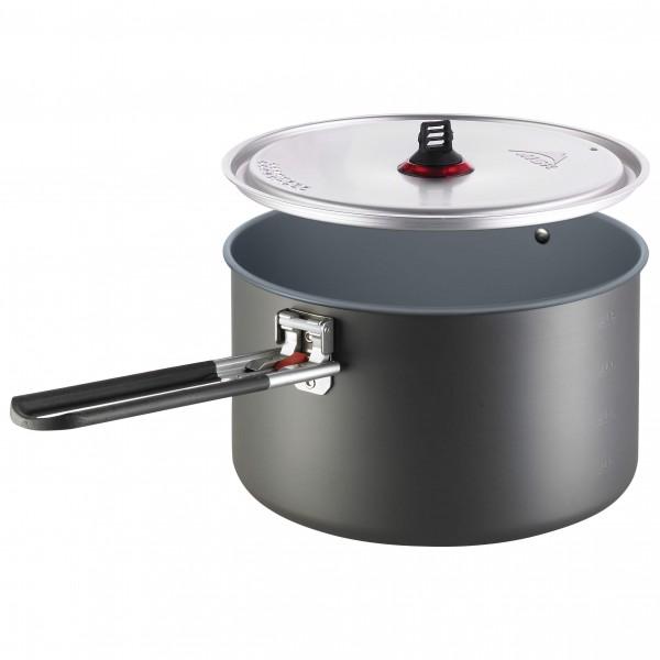 MSR - Ceramic 2.5L Pot - Kattila