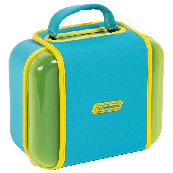 Nalgene - Lunchbox Buddy - Matoppbevaring