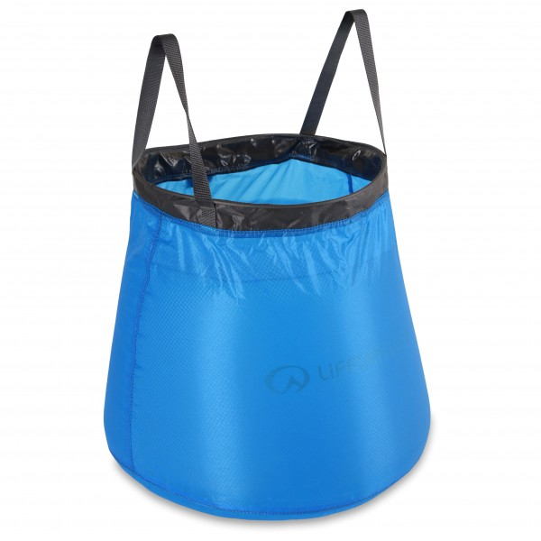 Lifeventure - Collapsible Bucket