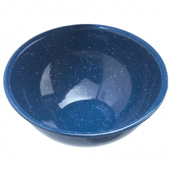 GSI - Mixing Bowl