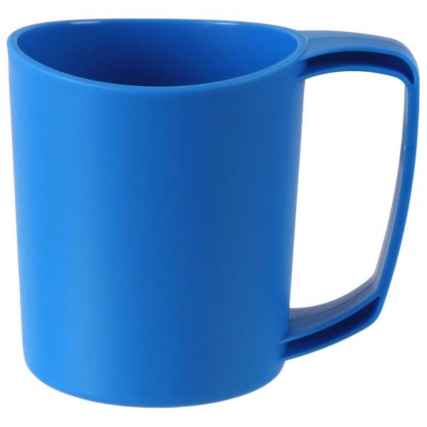 Lifeventure - Ellipse Mug