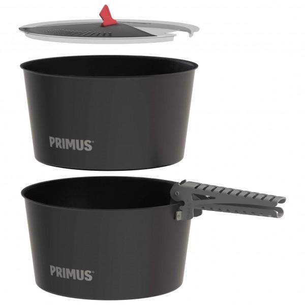 Primus - LiTech Pot Set - Pan