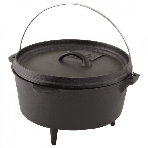 Robens - Carson Dutch Oven - Gryde