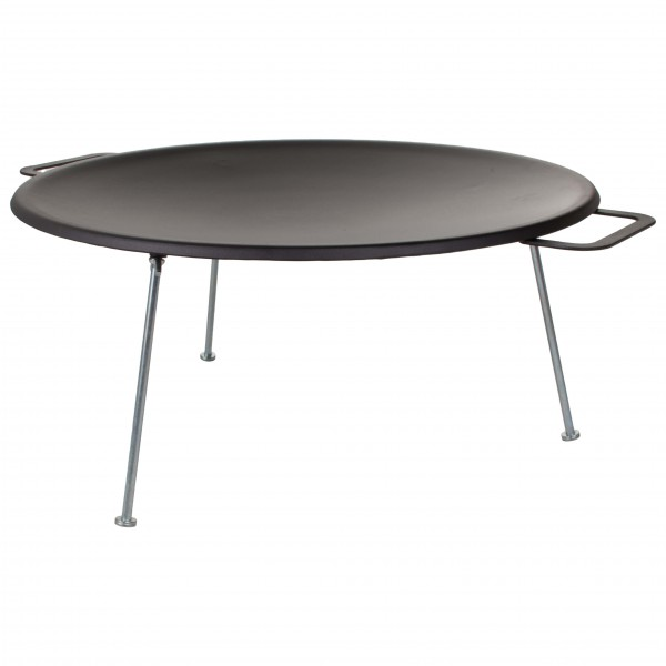 Urberg - Classic Outdoor Pan 58 - Pfanne