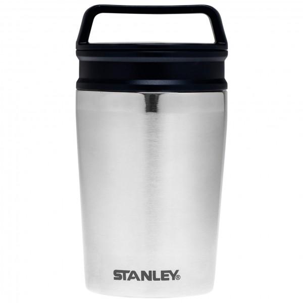 Stanley - Adventure Vacuum Mug