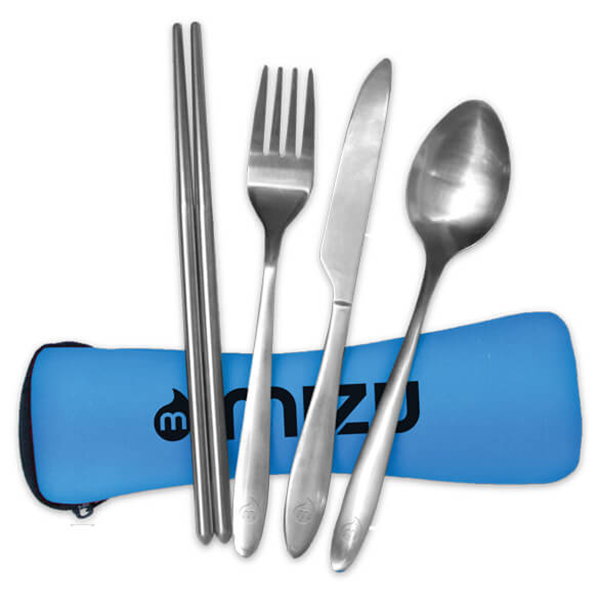 Mizu - Cutlery Set