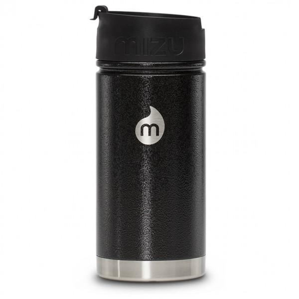 Mizu - V5 Coffee-Lid
