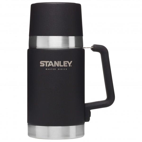 Stanley - Master Vacuum Food Jar - Elintarvikkeiden säilytys