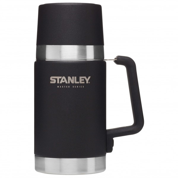 Stanley - Master Vacuum Food Jar - Voedselbewaring
