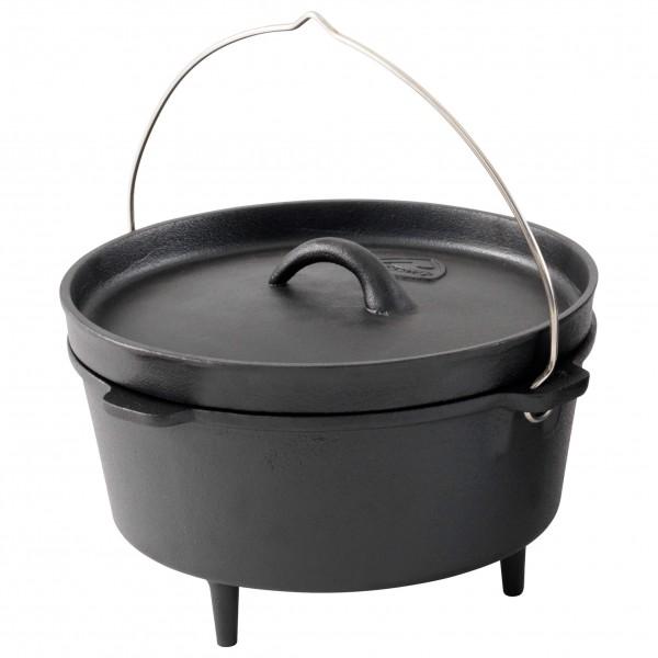 Robens - Carson Dutch Oven - Pan