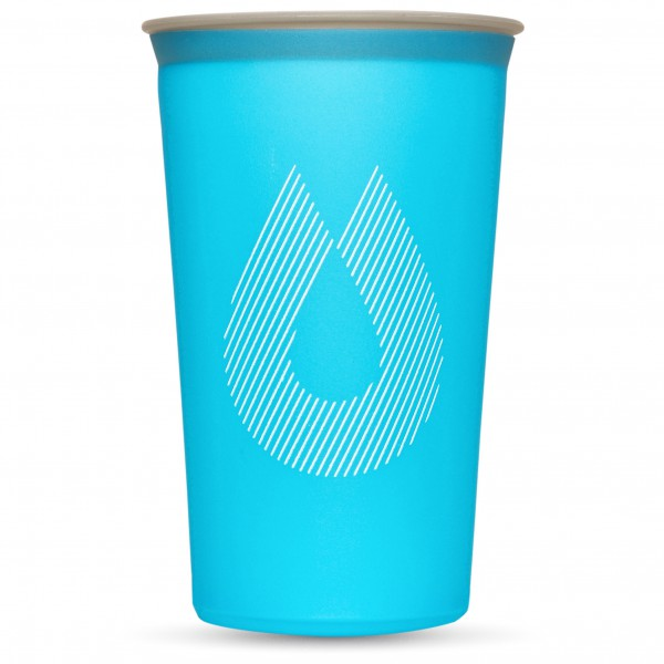 HydraPak - Speed Cup