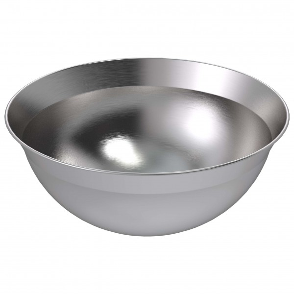 Primus - CampFire Bowl