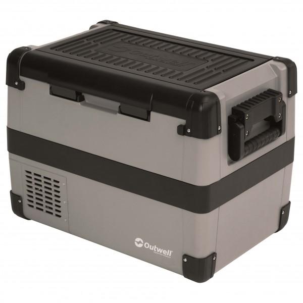 Outwell - Deep Cool 35 - Kühlbox