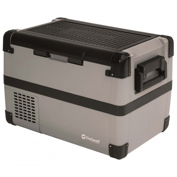 Outwell - Deep Cool 50 - Coolbox