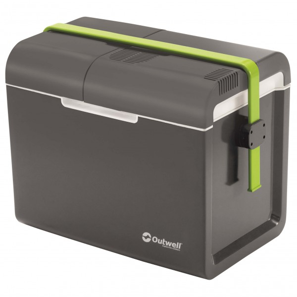 Outwell - ECOcool 35 - Kylbox