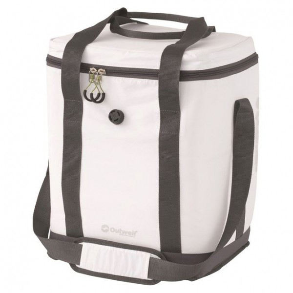 Outwell - Pelican - Coolbox