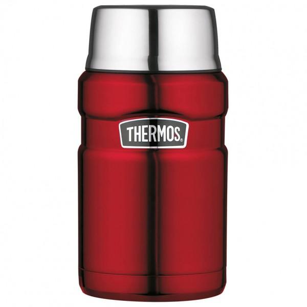 Thermos - Essensbehälter King - Conservación de alimentos
