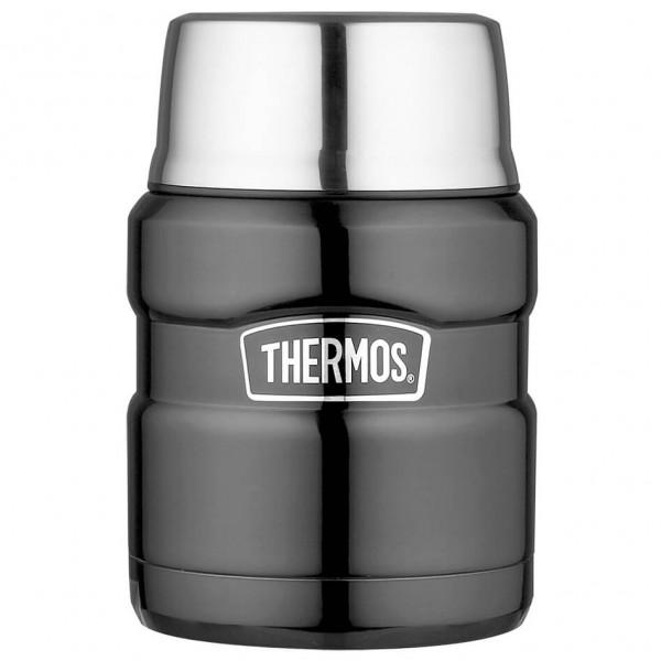 Thermos - Mattermos King - Matförvaring