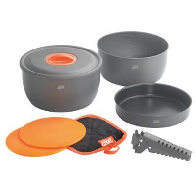Esbit - Topfset CW2500 - Pot