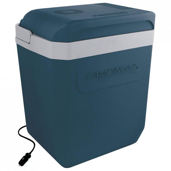 Campingaz - Thermoelektrische Kühlbox Powerbox Plus - Coolbox