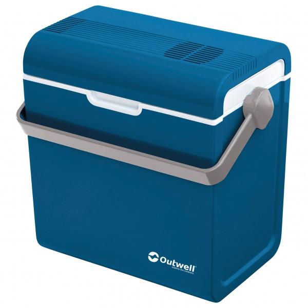Outwell - ECOcool Lite 24l - Kühlbox