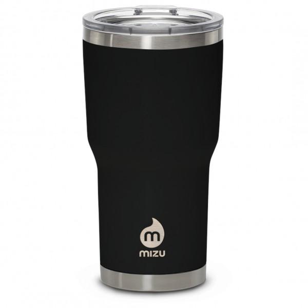 Mizu - T20