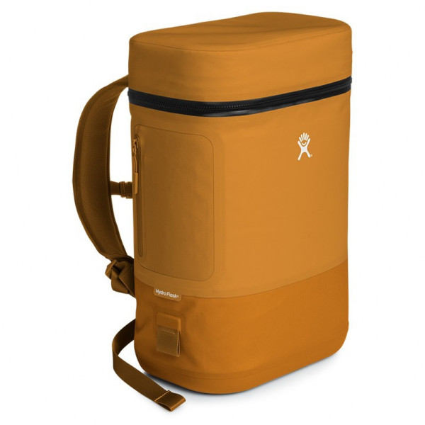 Hydro Flask - Unbound Mini Pack - Coolbox