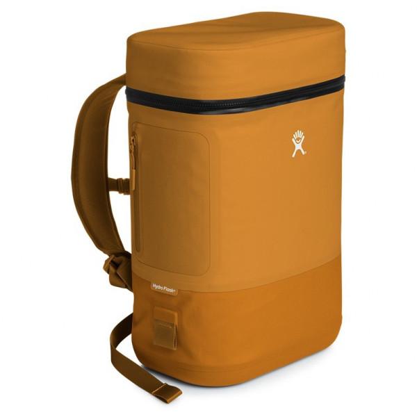 Hydro Flask - Unbound Mini Pack - Kylbox