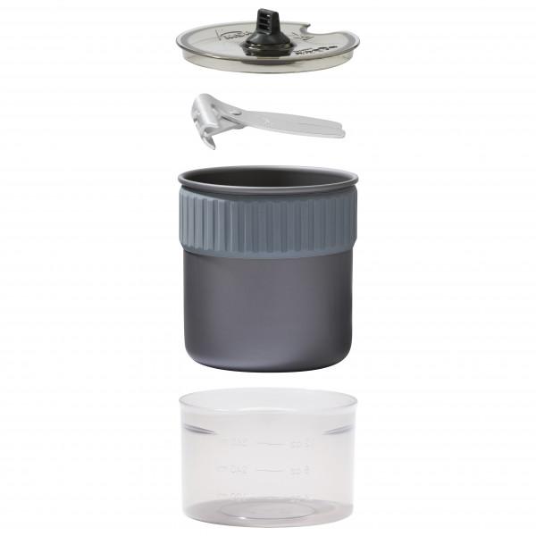MSR - Trail Mini Solo - Pot