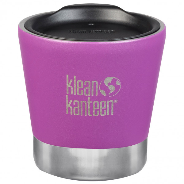 Klean Kanteen - Tumbler Vacuum Insulated - Drikkekrus