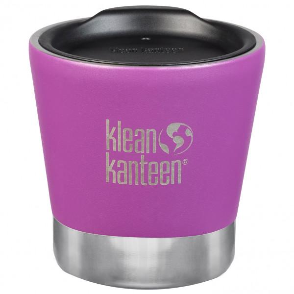 Klean Kanteen - Tumbler Vacuum Insulated - Drinkbeker