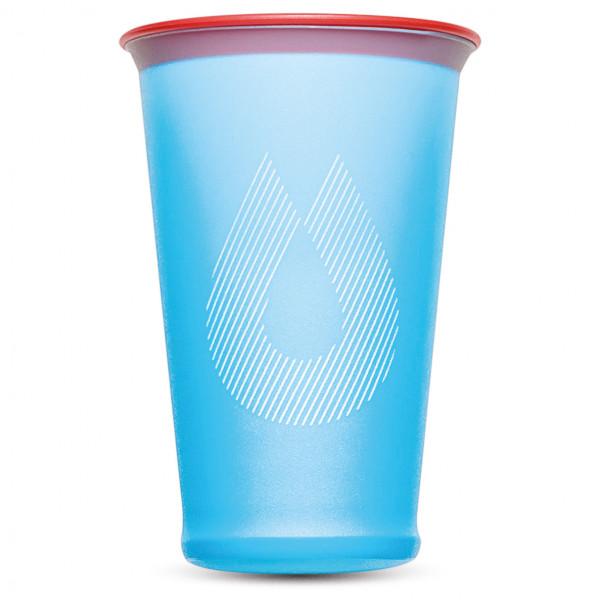 HydraPak - Speed Cup - Bägare