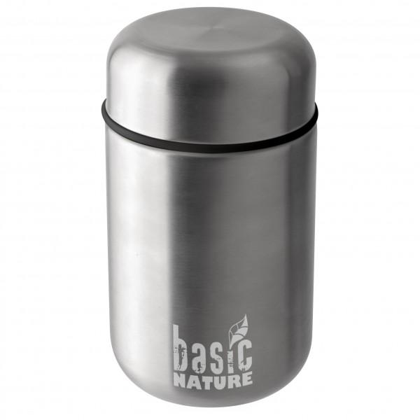 Basic Nature - Thermobehälter - Matoppbevaring