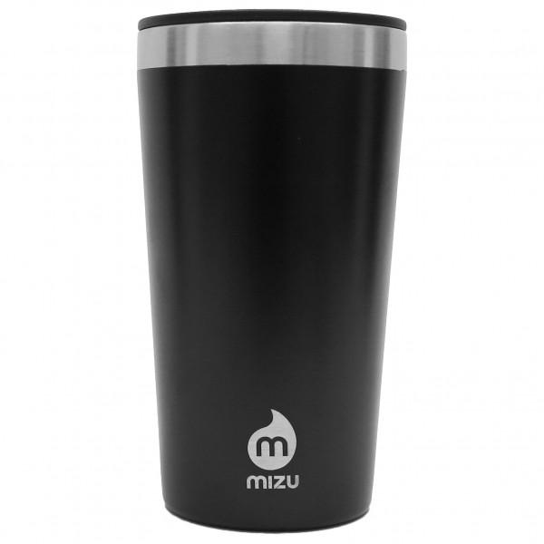 Mizu - Tumbler 16 - Muki