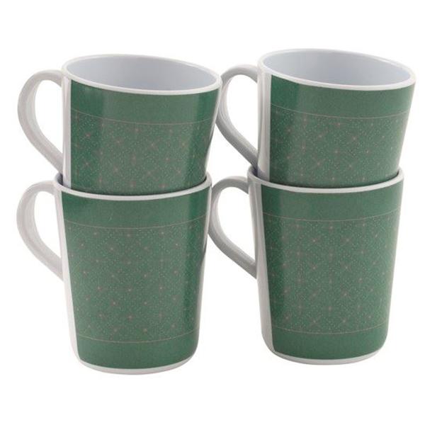 Outwell - Blossom Mug Set - Cup