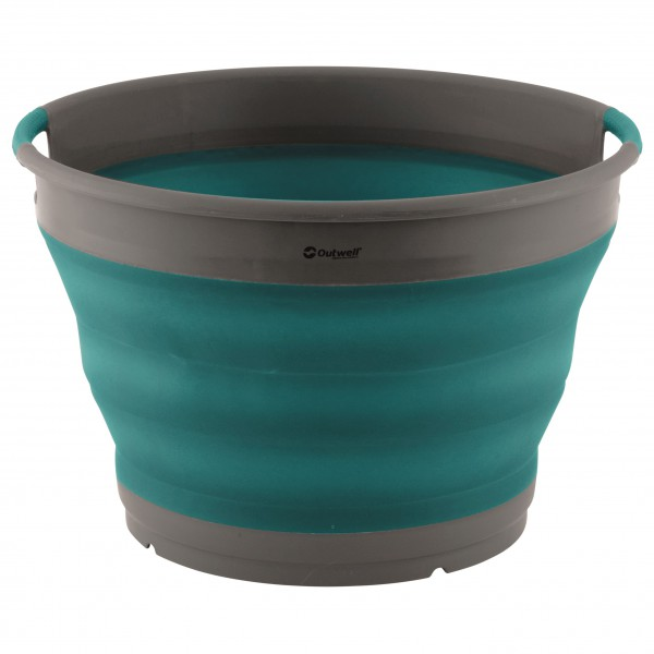 Outwell - Collaps Washing-Up Bowl - Skål