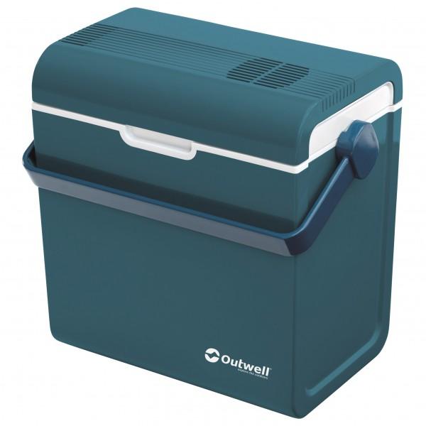Outwell - Ecocool Lite 12V/230V - Kylmälaukku