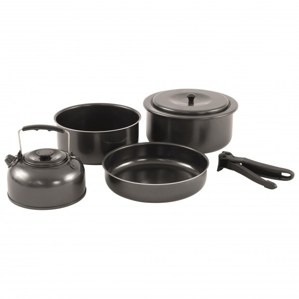 Outwell - Fiesta Set L - Pot