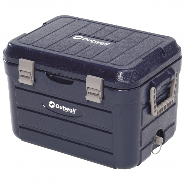 Outwell - Fulmar 30 - Coolbox