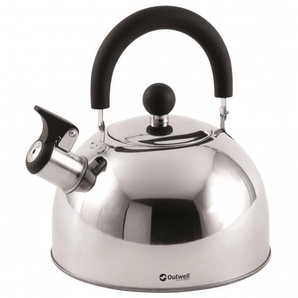 Outwell - Tea Break Kettle - Teekocher