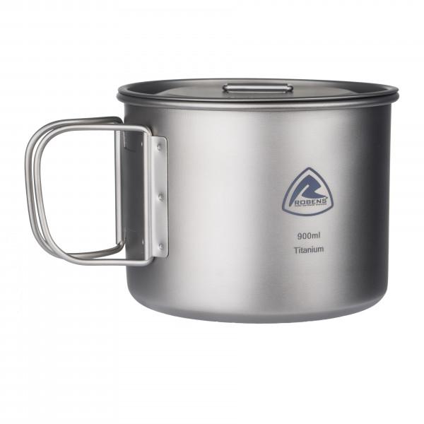 Robens - Titan Topf - Pot