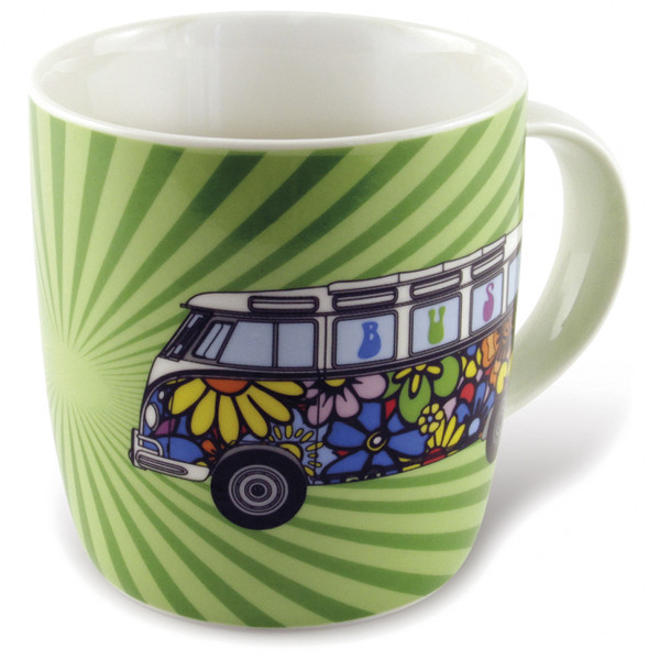 VW Collection - VW T1 Bus Kaffeetasse
