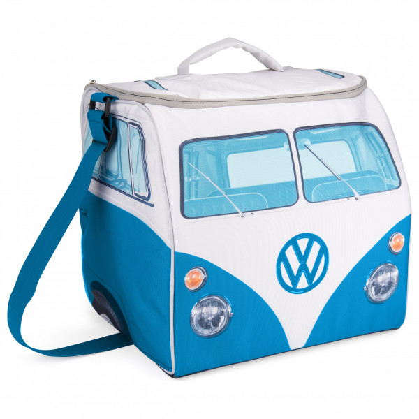 VW Collection - VW T1 Bus Kühltasche - Kühlbox