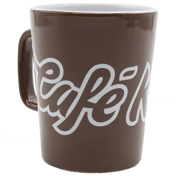 Café Kraft - Tasse Café Kraft - Kopp
