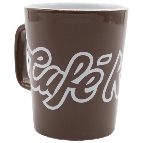 Café Kraft - Tasse Café Kraft - Mugg
