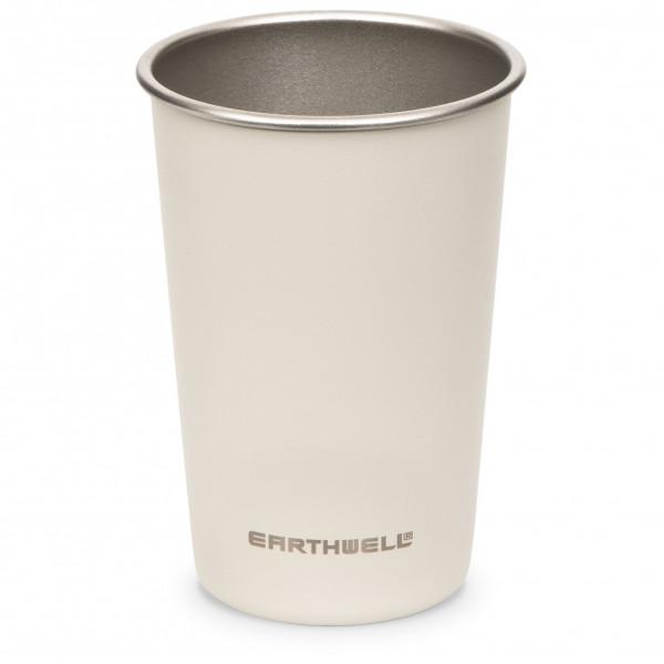 Earthwell - Pint Cup - Muki