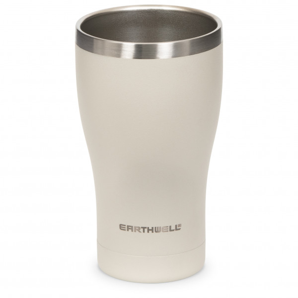 Earthwell - Vacuum Tumbler - Mug