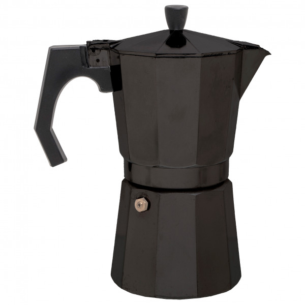 Basic Nature - Espresso Maker Bellanapoli - Espressomaschine