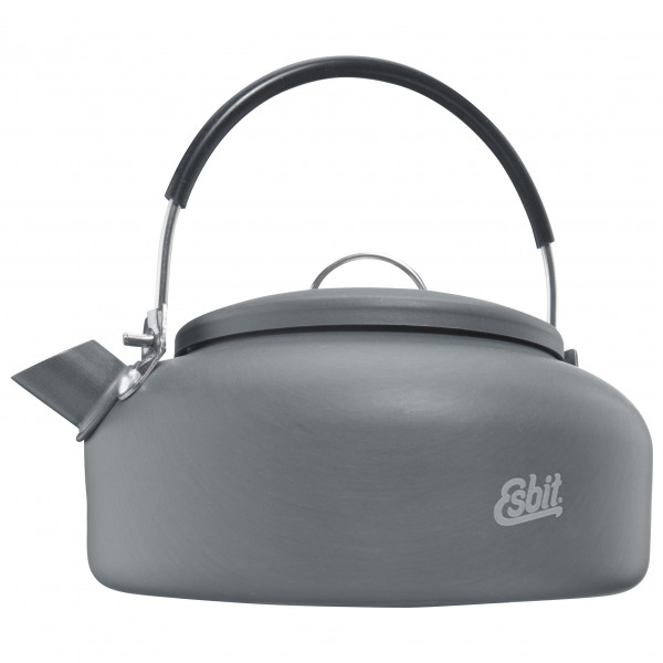 Esbit - Aluminium Kessel - Pot