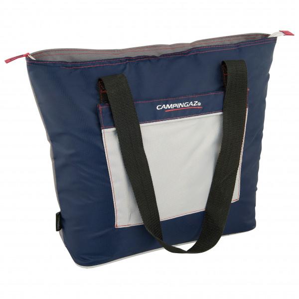 Campingaz - Classic Coolbag - Køleboks